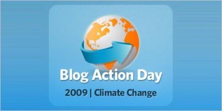 2009 Blog Hareket Günü