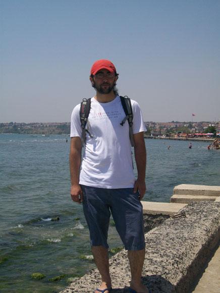 Silivri Merkez Sahili
