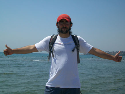 Silivri Merkez Sahil